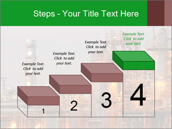 0000073489 PowerPoint Templates - Slide 64