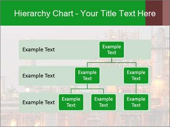 0000073489 PowerPoint Template - Slide 67