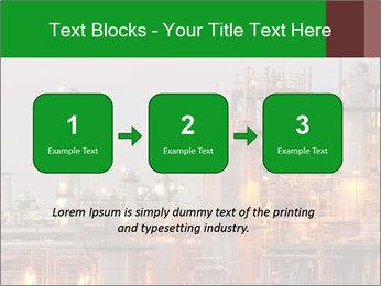 0000073489 PowerPoint Template - Slide 71