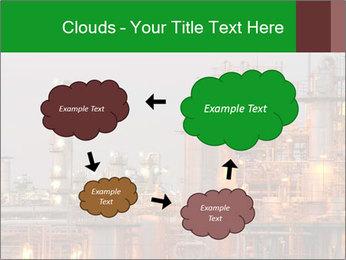 0000073489 PowerPoint Template - Slide 72
