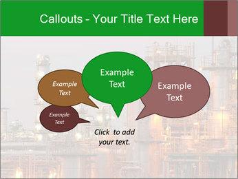 0000073489 PowerPoint Template - Slide 73