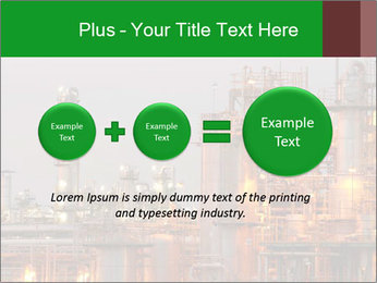 0000073489 PowerPoint Templates - Slide 75