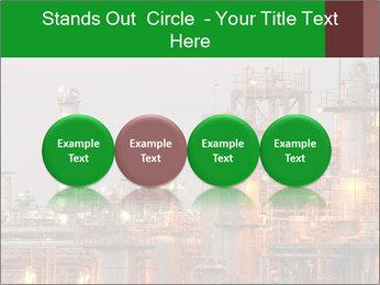 0000073489 PowerPoint Template - Slide 76