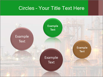 0000073489 PowerPoint Templates - Slide 77