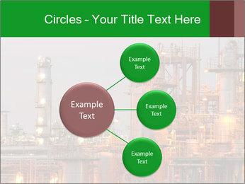 0000073489 PowerPoint Template - Slide 79