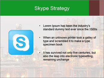0000073489 PowerPoint Template - Slide 8