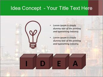 0000073489 PowerPoint Template - Slide 80