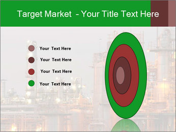 0000073489 PowerPoint Template - Slide 84