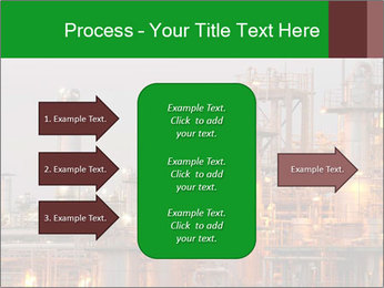 0000073489 PowerPoint Templates - Slide 85