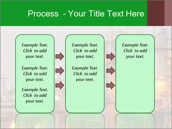 0000073489 PowerPoint Templates - Slide 86
