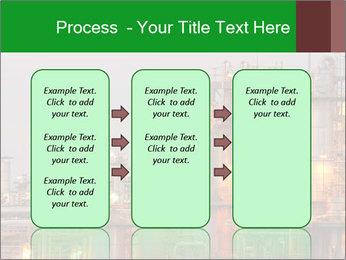 0000073489 PowerPoint Template - Slide 86