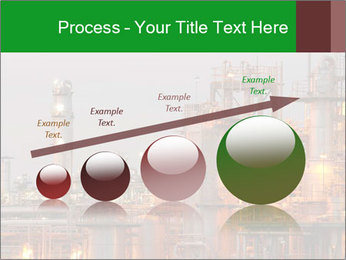 0000073489 PowerPoint Templates - Slide 87