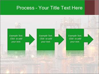 0000073489 PowerPoint Template - Slide 88