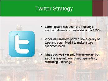 0000073489 PowerPoint Template - Slide 9
