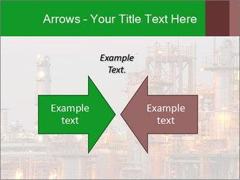 0000073489 PowerPoint Template - Slide 90