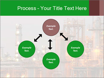 0000073489 PowerPoint Templates - Slide 91