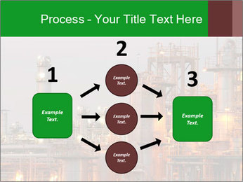 0000073489 PowerPoint Templates - Slide 92
