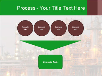 0000073489 PowerPoint Templates - Slide 93