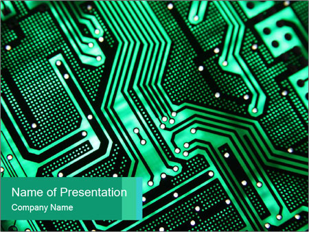 0000073490 PowerPoint Templates