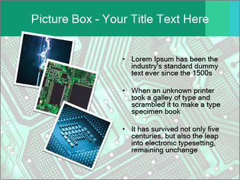 0000073490 PowerPoint Template - Slide 17