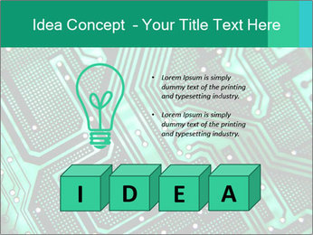 0000073490 PowerPoint Template - Slide 80