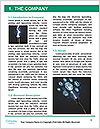 0000073490 Word Templates - Page 3