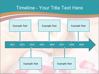 0000073491 PowerPoint Templates - Slide 28