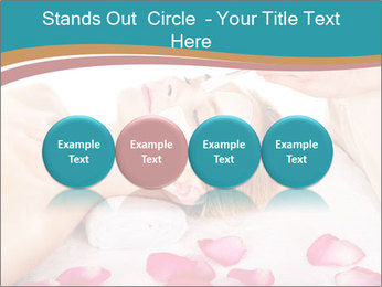 0000073491 PowerPoint Templates - Slide 76