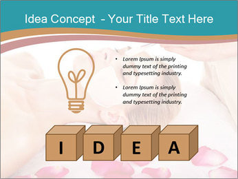 0000073491 PowerPoint Templates - Slide 80