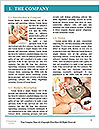 0000073491 Word Template - Page 3