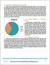 0000073491 Word Template - Page 7