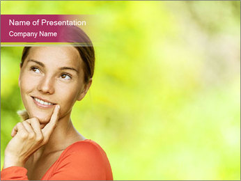 0000073492 PowerPoint Template
