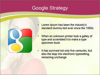 0000073492 PowerPoint Template - Slide 10