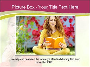 0000073492 PowerPoint Template - Slide 16