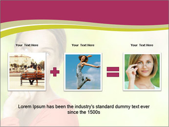 0000073492 PowerPoint Templates - Slide 22
