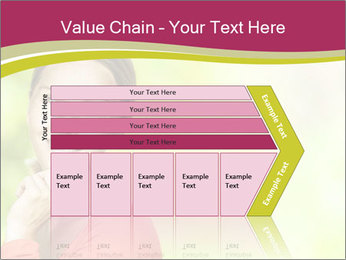 0000073492 PowerPoint Template - Slide 27