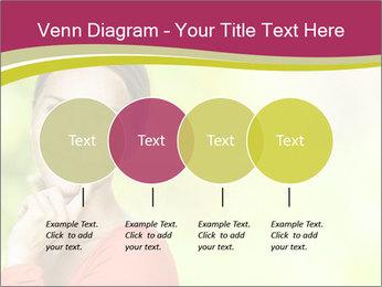 0000073492 PowerPoint Template - Slide 32