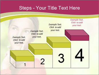 0000073492 PowerPoint Templates - Slide 64