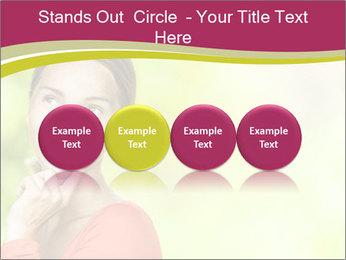 0000073492 PowerPoint Template - Slide 76