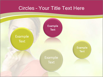 0000073492 PowerPoint Templates - Slide 77
