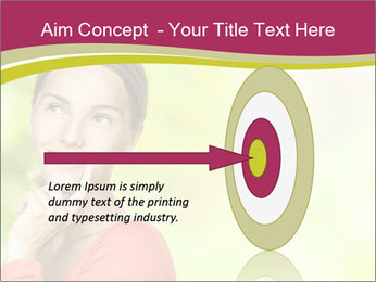 0000073492 PowerPoint Template - Slide 83