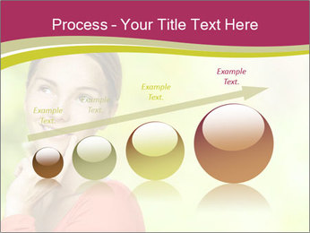 0000073492 PowerPoint Templates - Slide 87