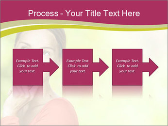 0000073492 PowerPoint Templates - Slide 88