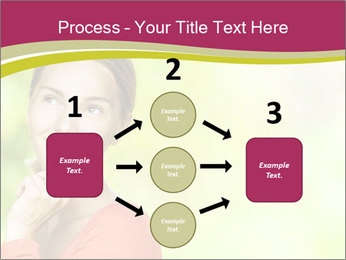 0000073492 PowerPoint Templates - Slide 92