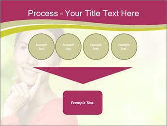 0000073492 PowerPoint Templates - Slide 93