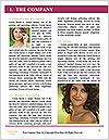 0000073492 Word Template - Page 3