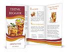 0000073493 Brochure Template