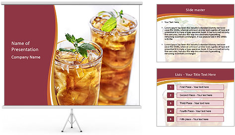 0000073493 PowerPoint Template
