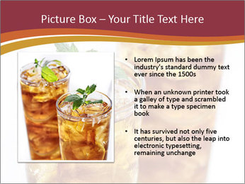 0000073493 PowerPoint Template - Slide 13