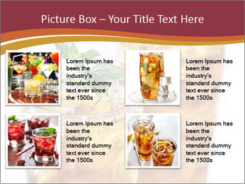 0000073493 PowerPoint Template - Slide 14
